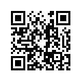微信图片_20200423163317.jpg
