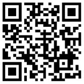 微信图片_20200402153257.png