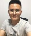 张春(职教营销编辑)
